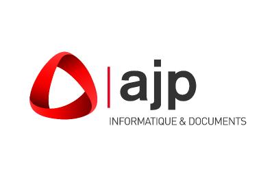 «Athénéo a été un facteur essentiel dans notre développement.» Antoine Le Sann (AJP)