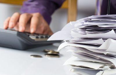 Loi anti-fraude à la TVA : qui est concerné ?