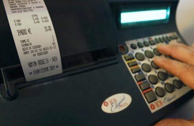 La loi anti-fraude : Les nouvelles obligations pour les entreprises.