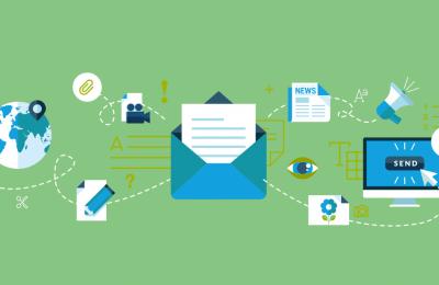 Les 10 points clés pour bien réussir une campagne emailing